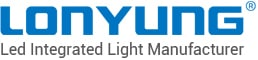 Guangdong Lonyung LED Lighting Co., Ltd.