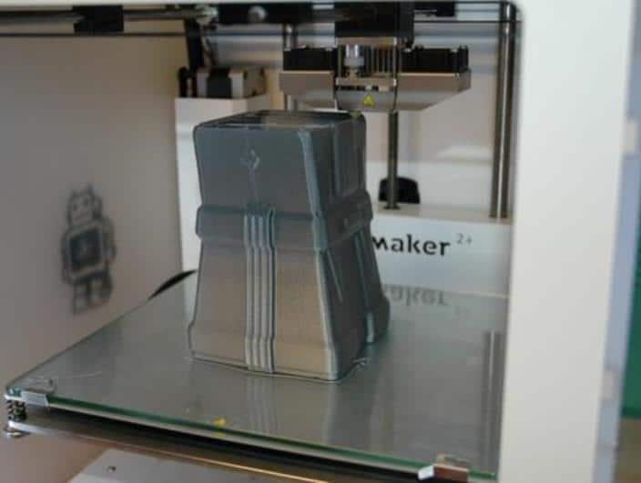 How 3D Prototyping Helps in Product Development