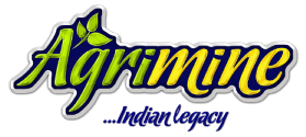 AGRIMINE PRODUCTS LLP
