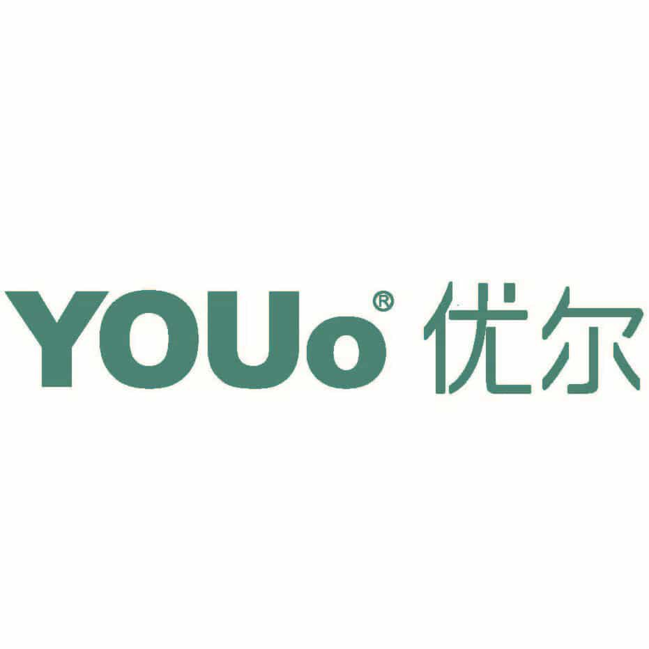 Youo